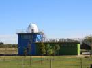 Corso di Astronomia Pratica per principianti!