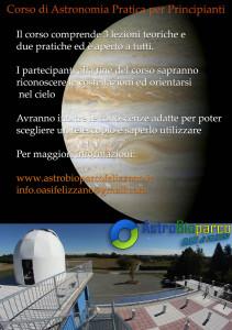volantino_astro